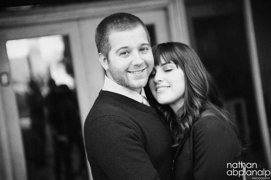 Nathan Abplanalp - Charlotte Wedding Photographer (6)