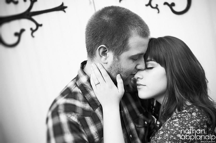 Nathan Abplanalp - Charlotte Wedding Photographer (4)