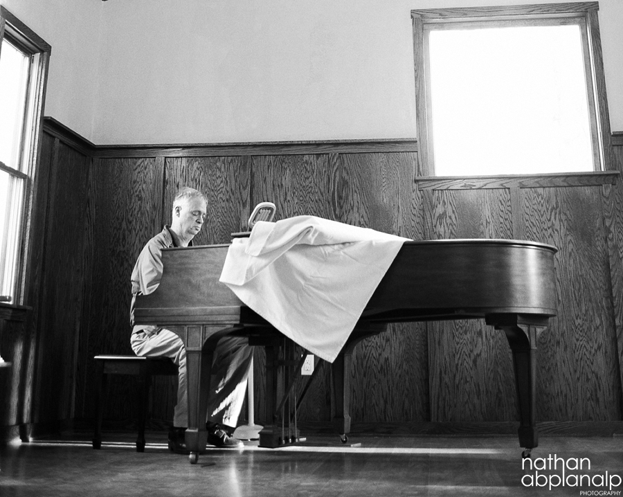 Nathan Abplanalp - Charlotte Wedding Photographer (5)