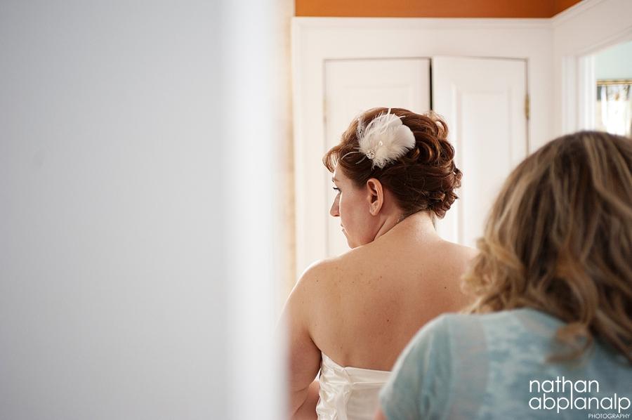 Nathan Abplanalp - Charlotte Wedding Photographer (33)