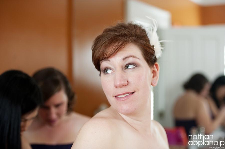 Nathan Abplanalp - Charlotte Wedding Photographer (32)