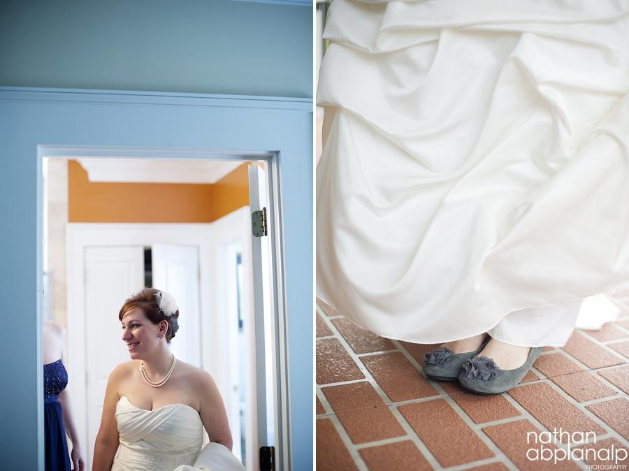 Nathan Abplanalp - Charlotte Wedding Photographer (30)