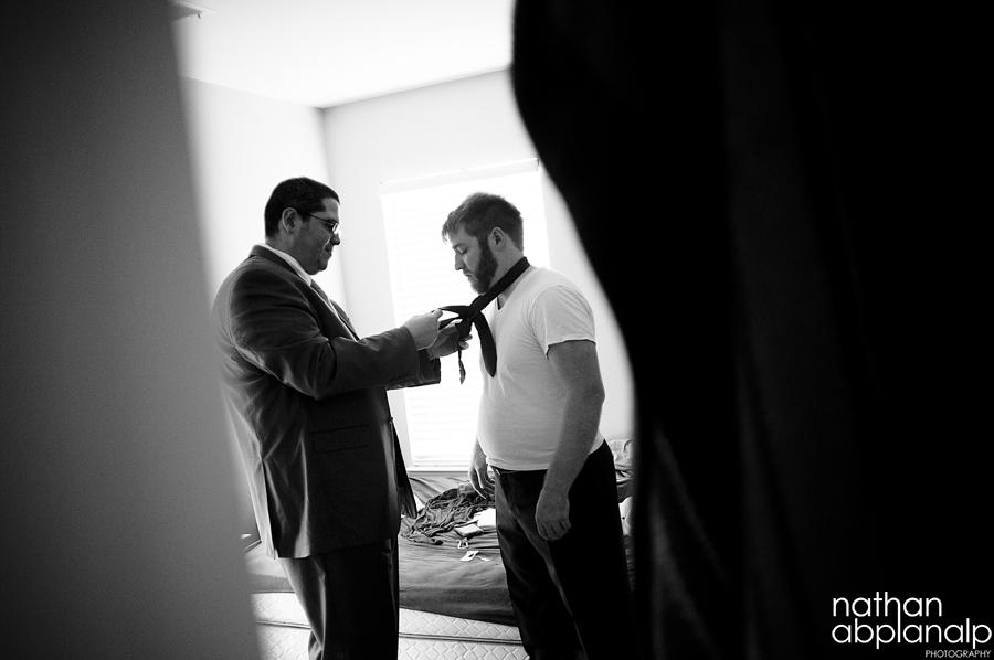 Nathan Abplanalp - Charlotte Wedding Photographer (27)