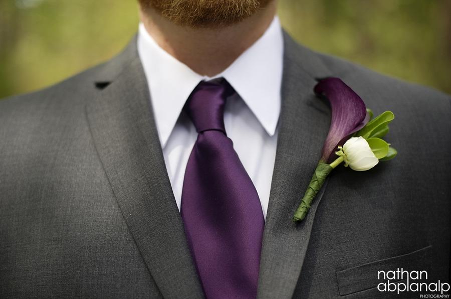 Nathan Abplanalp - Charlotte Wedding Photographer (25)