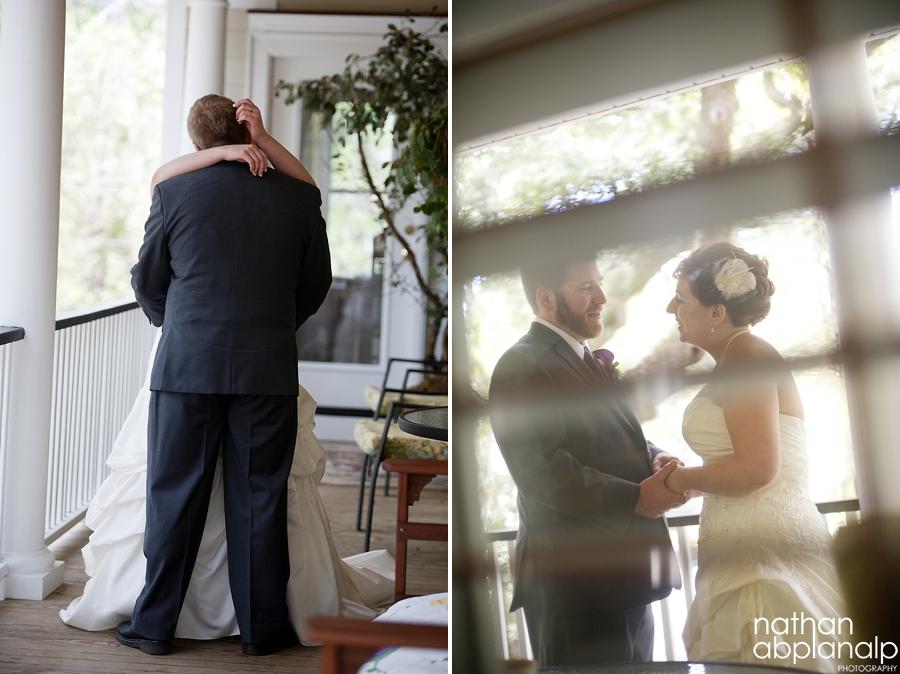 Nathan Abplanalp - Charlotte Wedding Photographer (23)