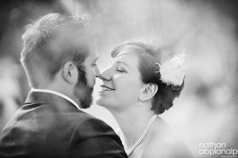 Nathan Abplanalp - Charlotte Wedding Photographer (17)