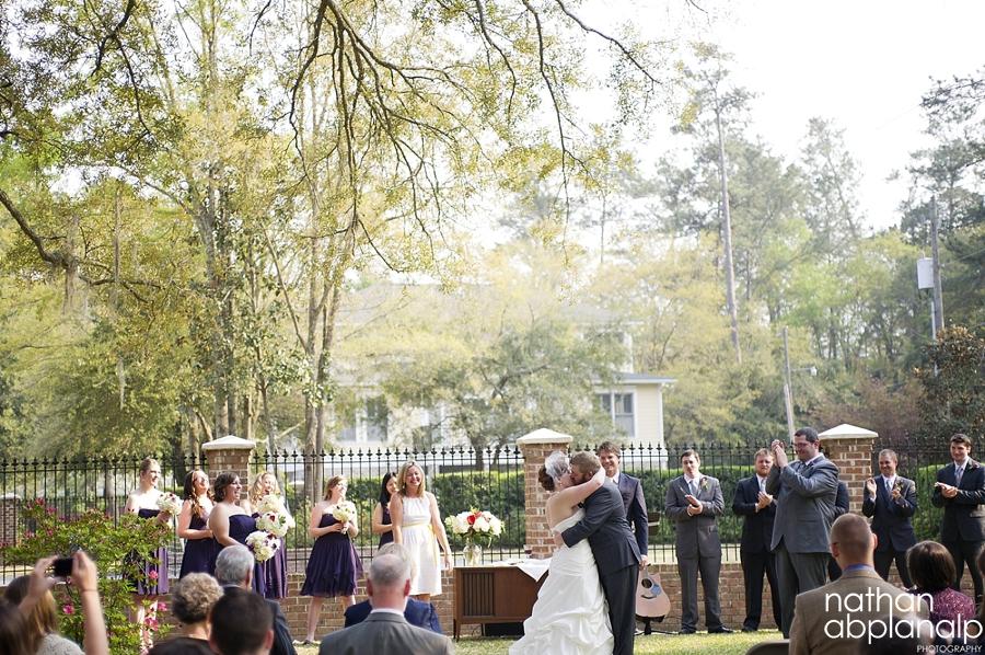Nathan Abplanalp - Charlotte Wedding Photographer (12)
