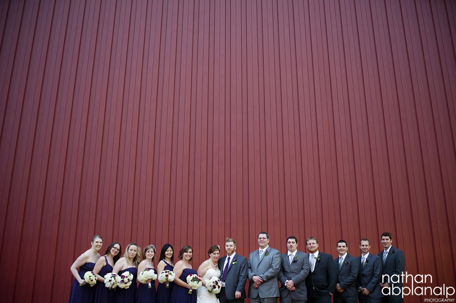 Nathan Abplanalp - Charlotte Wedding Photographer (5)