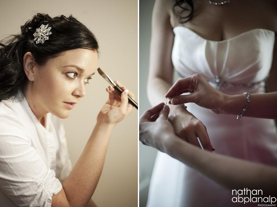 Nathan Abplanalp - Charlotte Wedding Photographer (18)
