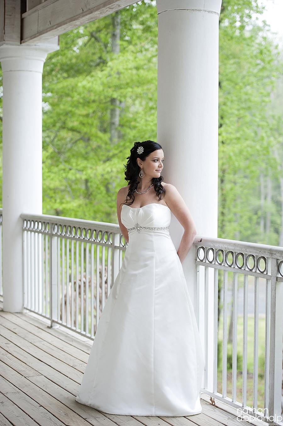Nathan Abplanalp - Charlotte Wedding Photographer (15)