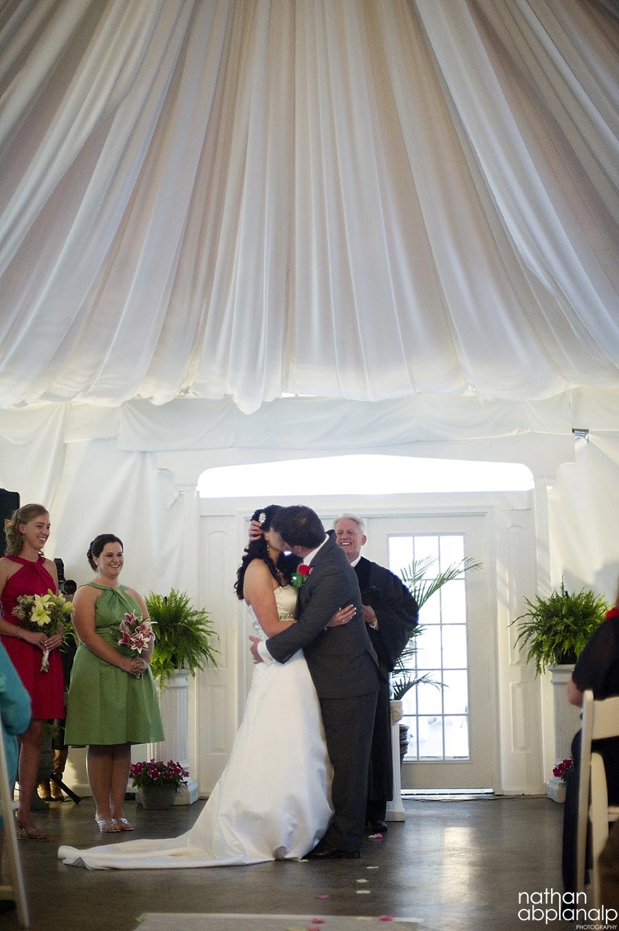 Nathan Abplanalp - Charlotte Wedding Photographer (9)