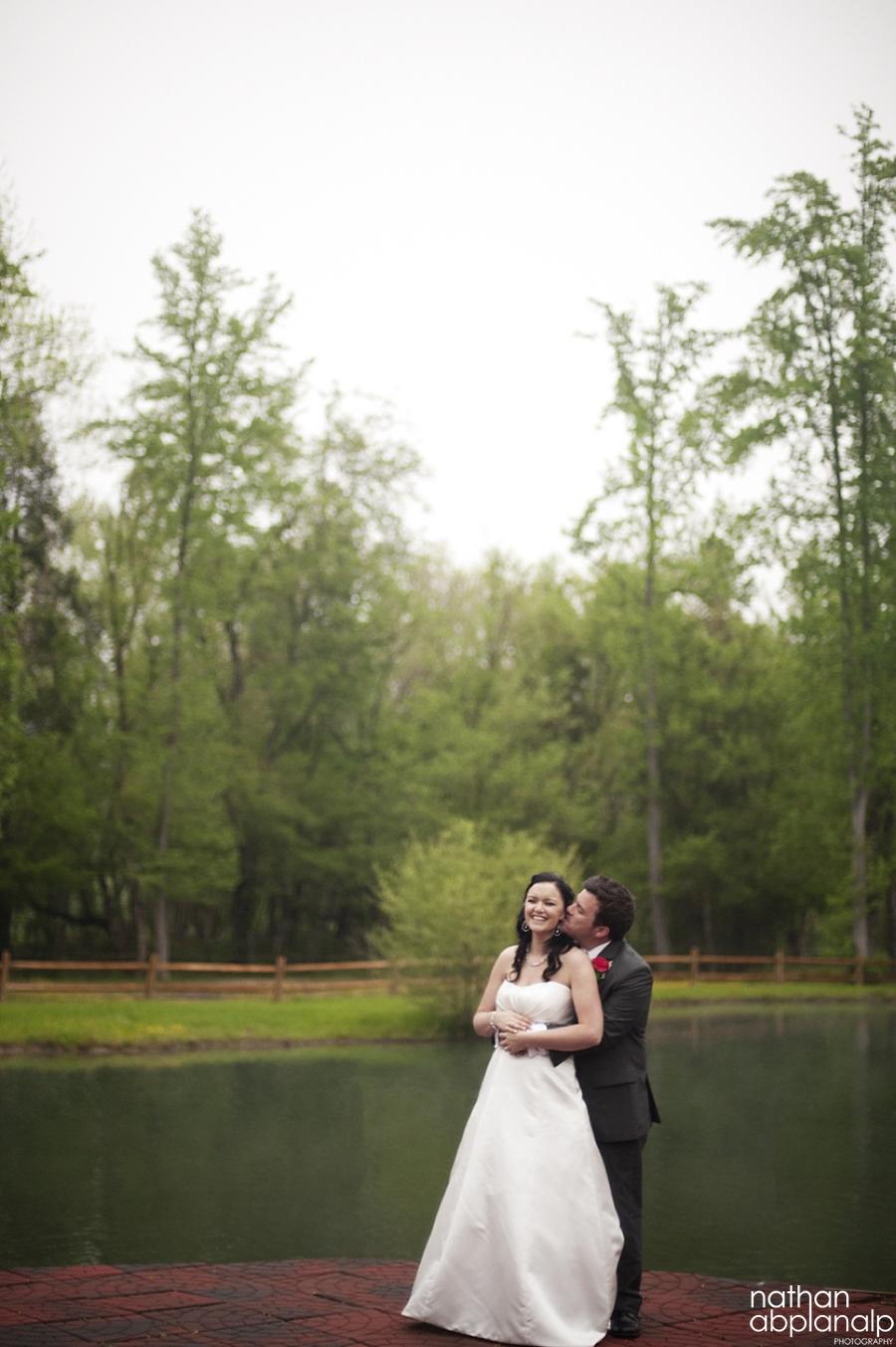 Nathan Abplanalp - Charlotte Wedding Photographer (2)