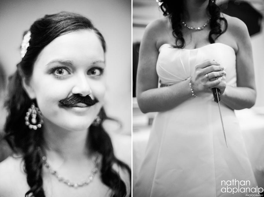 Nathan Abplanalp - Charlotte Wedding Photographer (1)