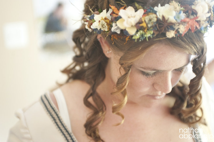 Nathan Abplanalp - Charlotte Wedding Photographer (42)