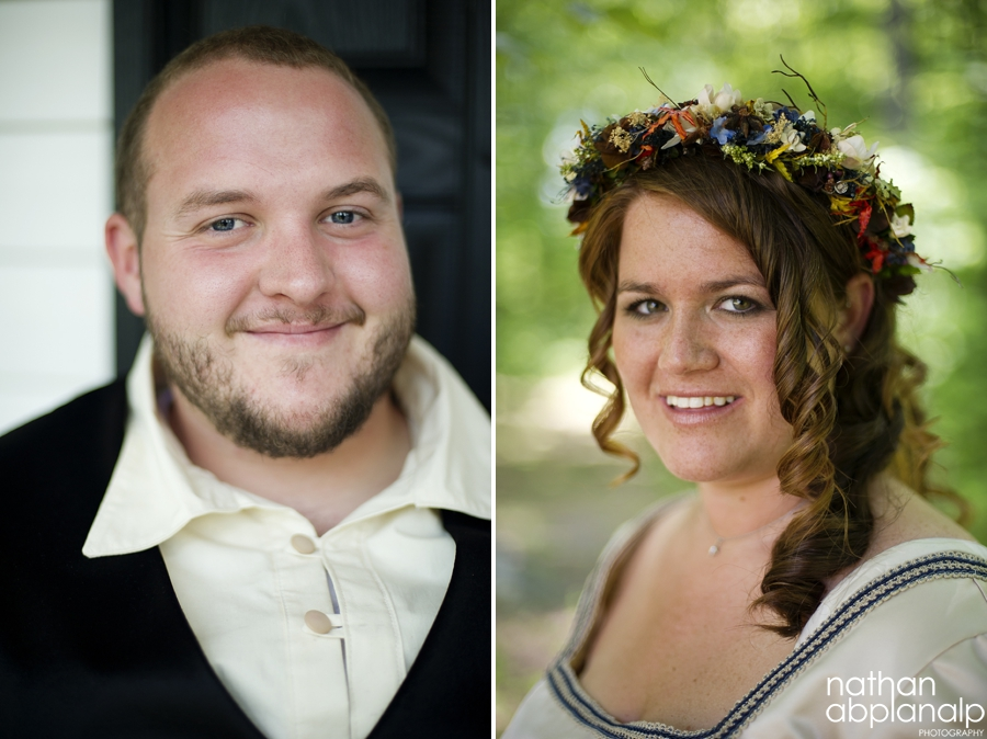 Nathan Abplanalp - Charlotte Wedding Photographer (38)