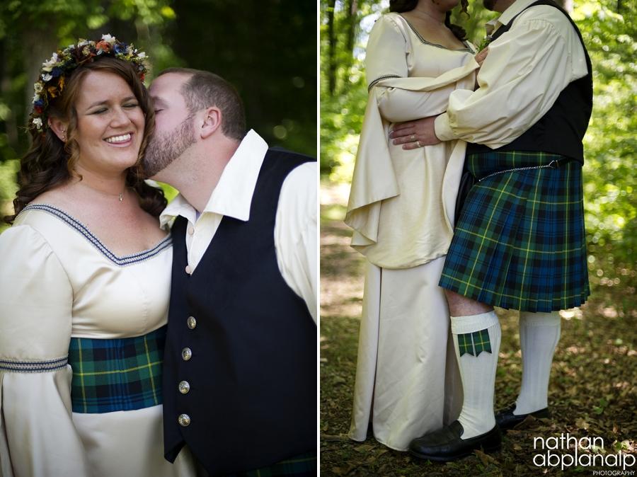 Nathan Abplanalp - Charlotte Wedding Photographer (36)