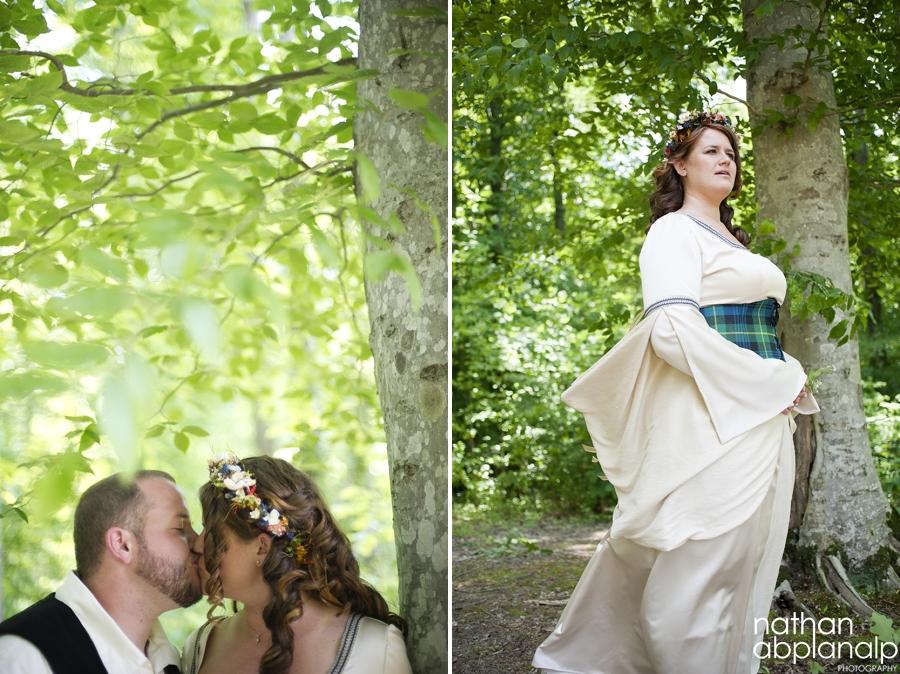 Nathan Abplanalp - Charlotte Wedding Photographer (35)