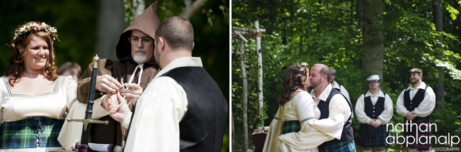 Nathan Abplanalp - Charlotte Wedding Photographer (24)