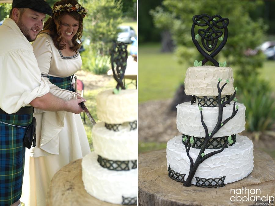 Nathan Abplanalp - Charlotte Wedding Photographer (13)
