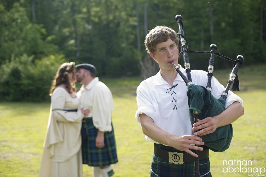 Nathan Abplanalp - Charlotte Wedding Photographer (10)