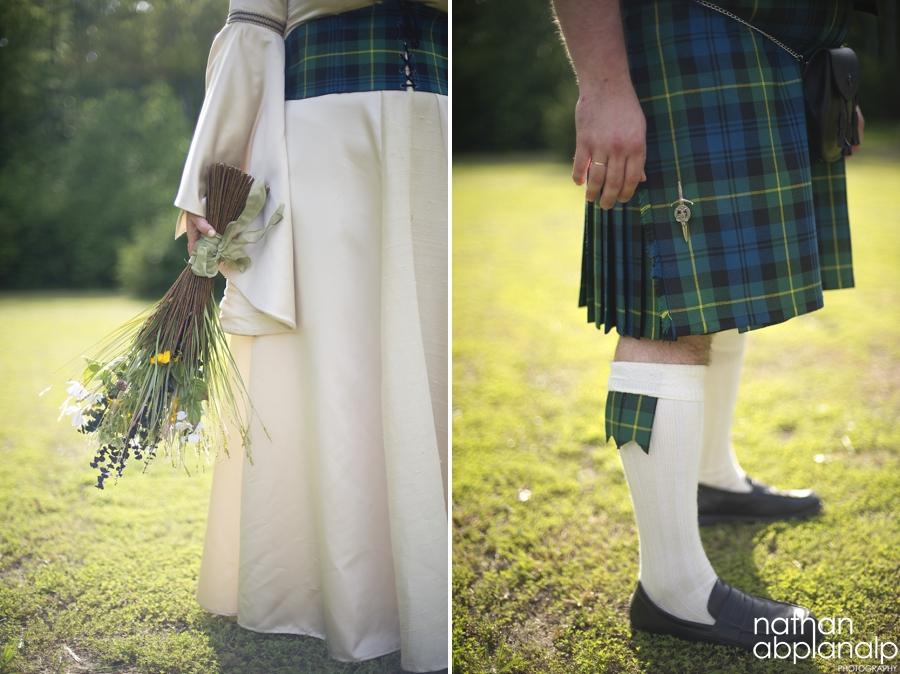 Nathan Abplanalp - Charlotte Wedding Photographer (8)