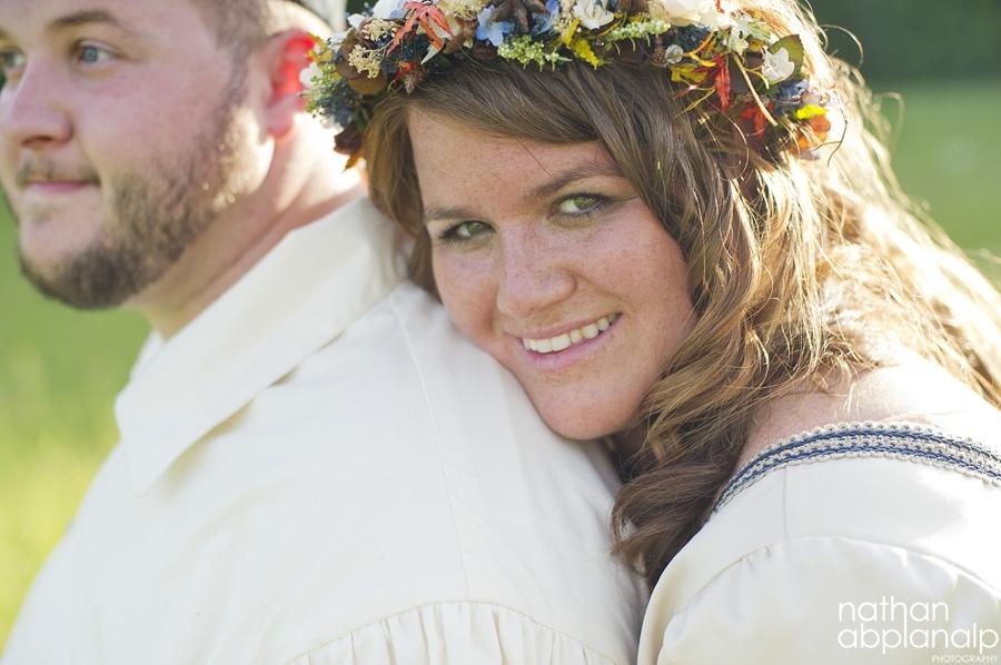 Nathan Abplanalp - Charlotte Wedding Photographer (3)