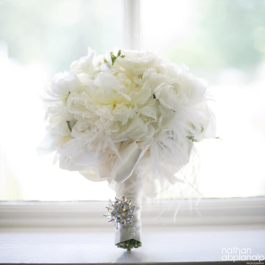 Nathan Abplanalp - Charlotte Wedding Photographer (29)