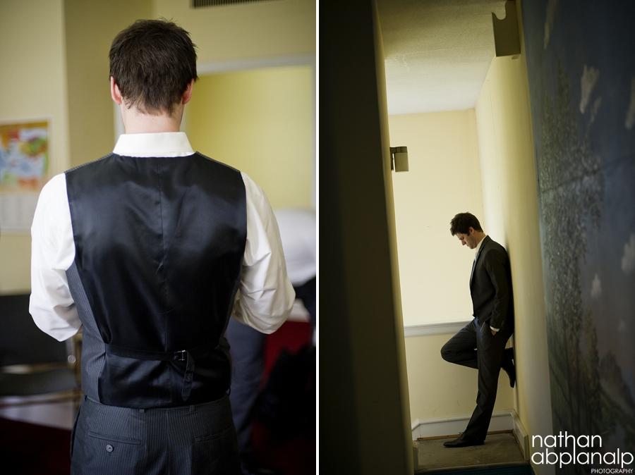 Nathan Abplanalp - Charlotte Wedding Photographer (28)