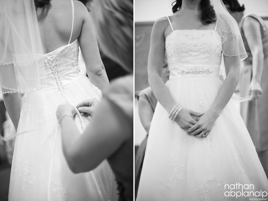 Nathan Abplanalp - Charlotte Wedding Photographer (26)