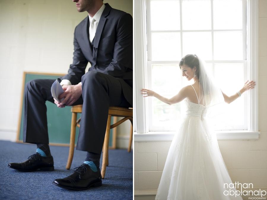 Nathan Abplanalp - Charlotte Wedding Photographer (22)