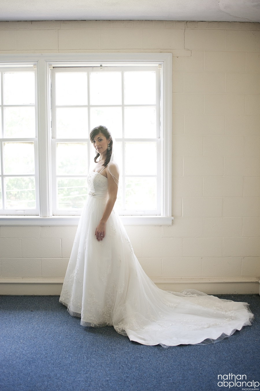 Nathan Abplanalp - Charlotte Wedding Photographer (21)