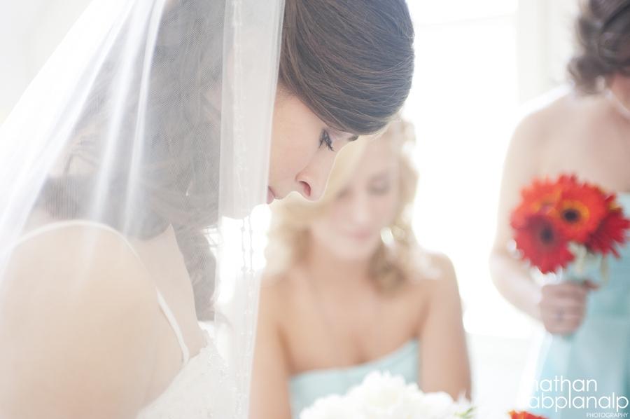 Nathan Abplanalp - Charlotte Wedding Photographer (20)