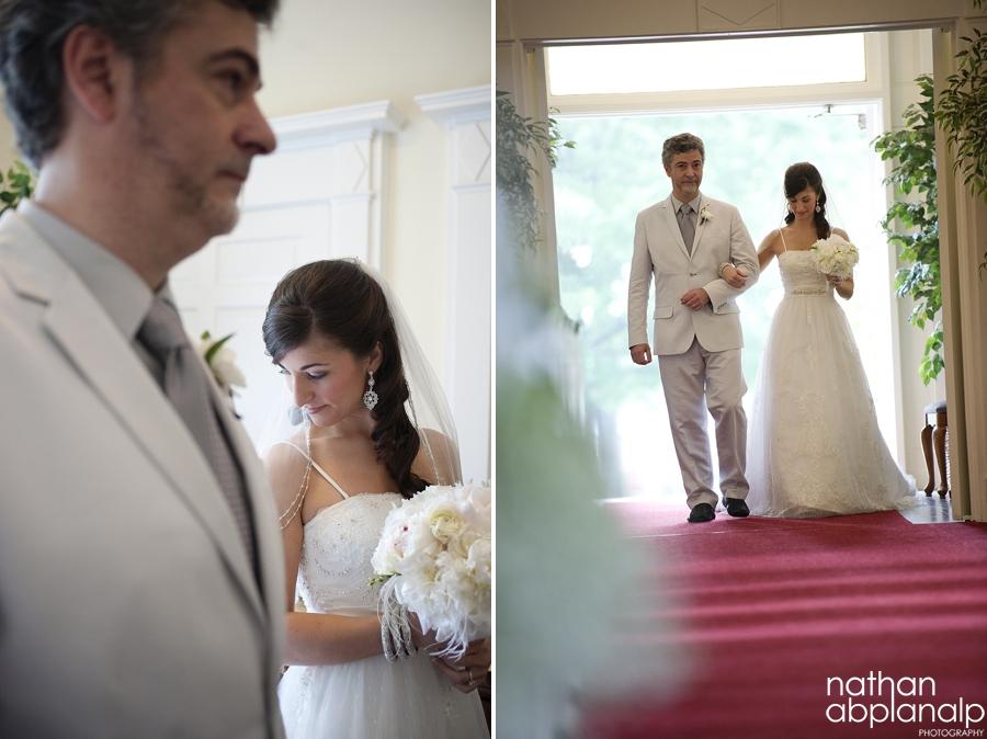 Nathan Abplanalp - Charlotte Wedding Photographer (19)