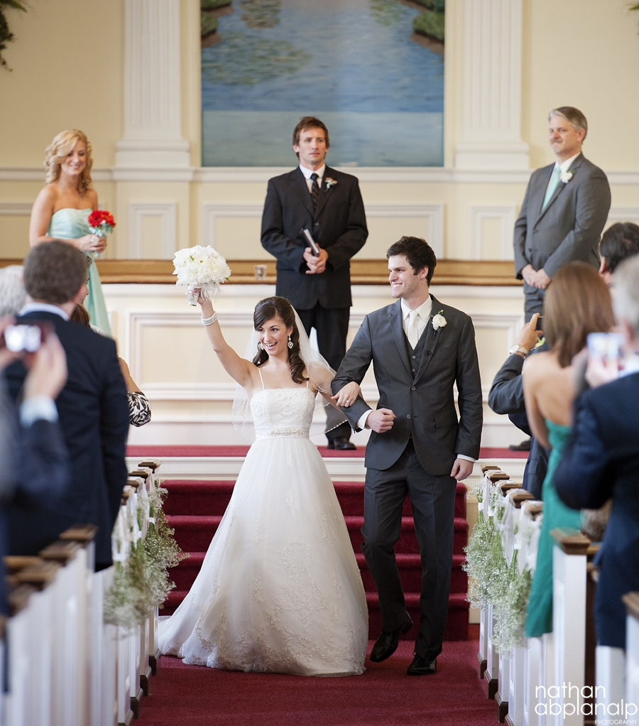 Nathan Abplanalp - Charlotte Wedding Photographer (16)
