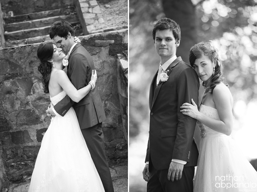 Nathan Abplanalp - Charlotte Wedding Photographer (14)