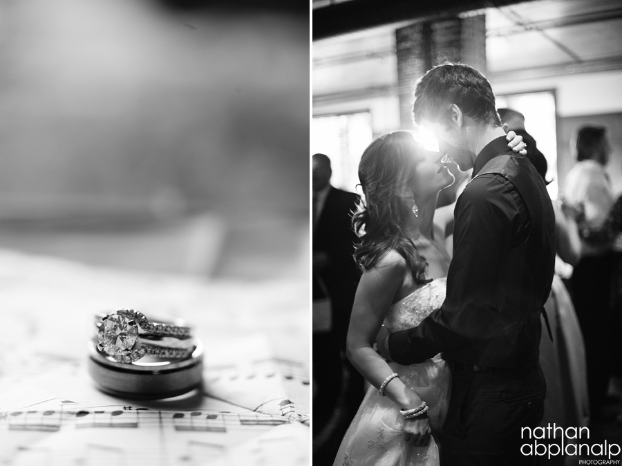Nathan Abplanalp - Charlotte Wedding Photographer (11)