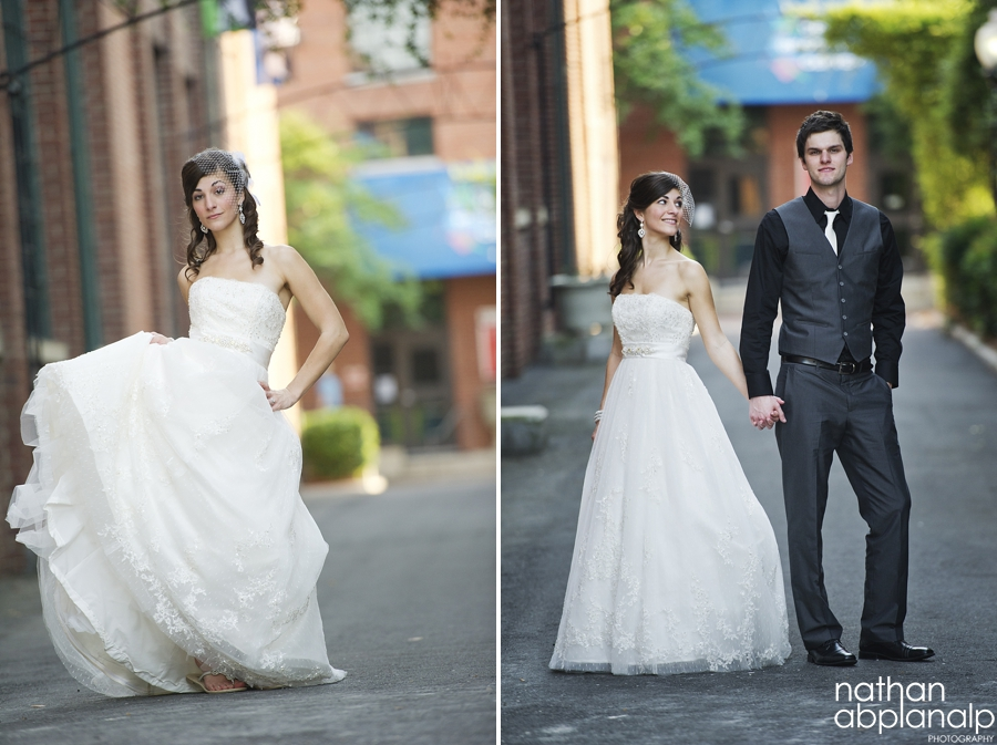 Nathan Abplanalp - Charlotte Wedding Photographer (7)