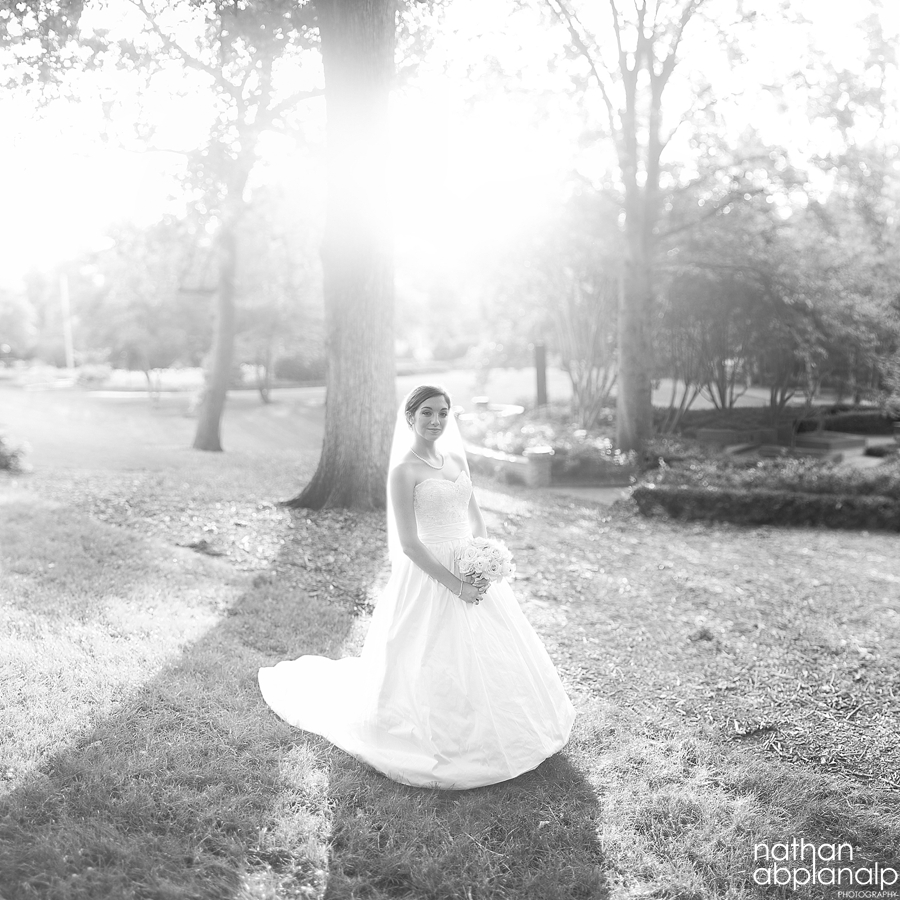 Nathan Abplanalp - Charlotte Wedding Photographer (1)