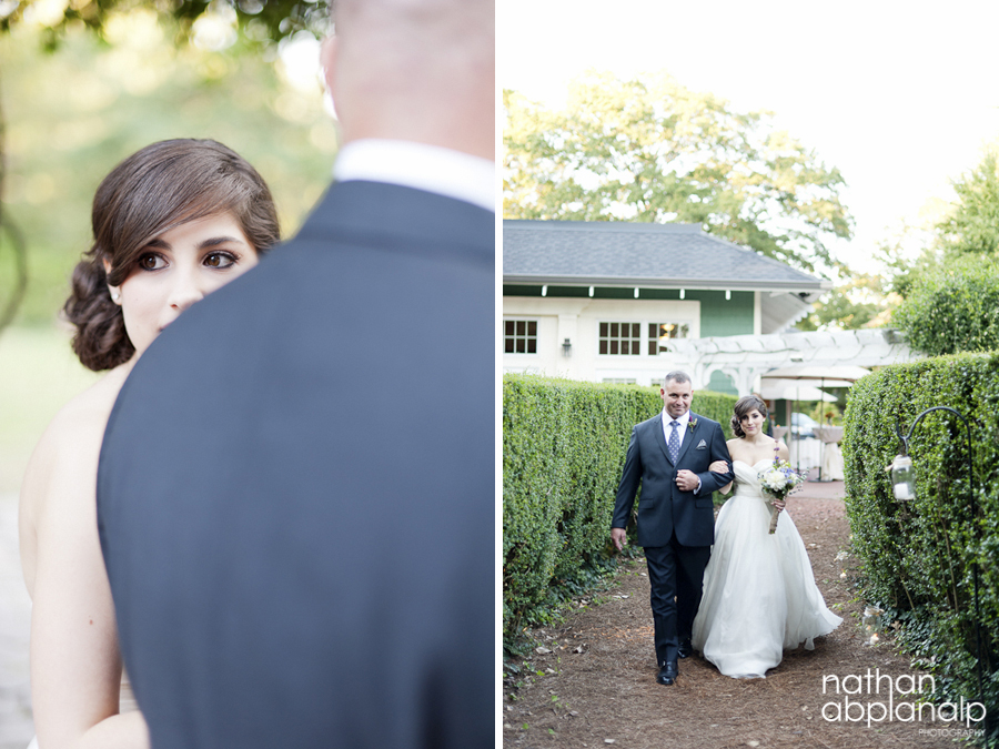 Nathan Abplanalp - Charlotte Wedding Photography (34)
