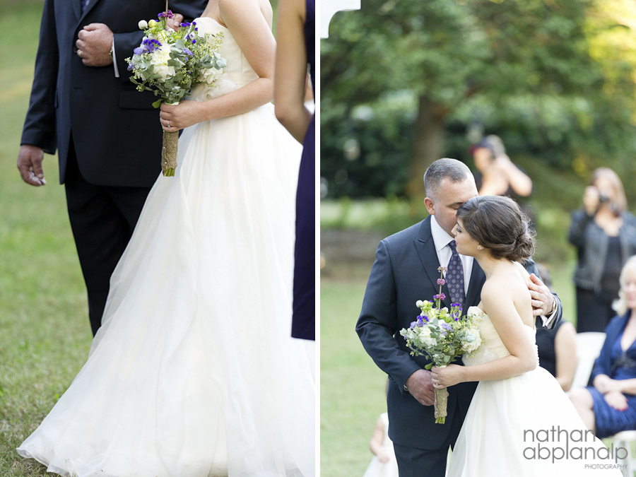 Nathan Abplanalp - Charlotte Wedding Photography (30)