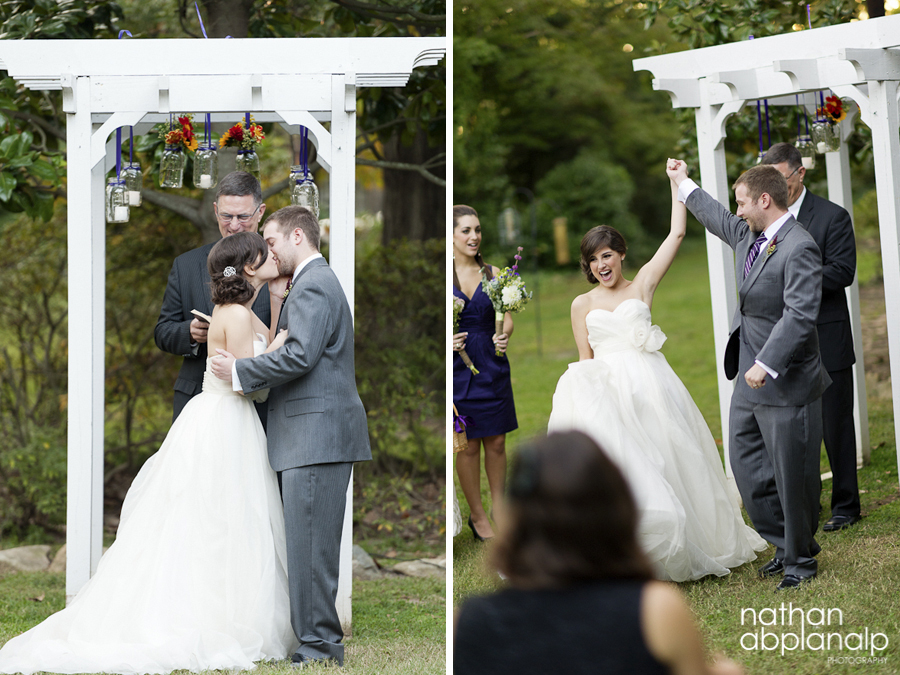 Nathan Abplanalp - Charlotte Wedding Photography (27)
