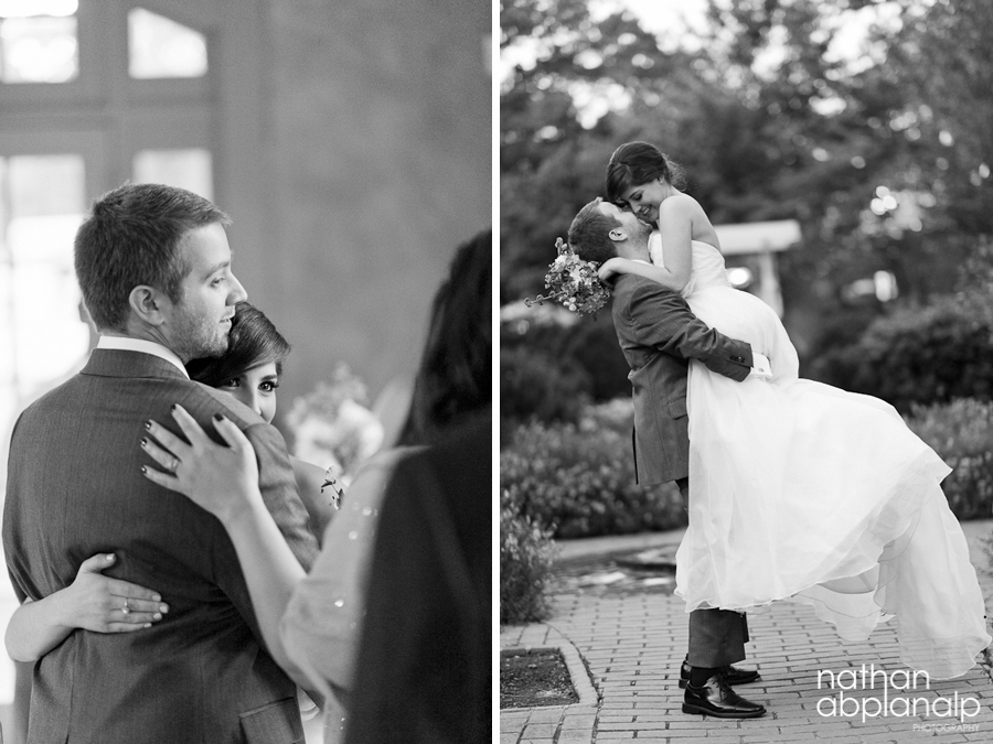 Nathan Abplanalp - Charlotte Wedding Photography (23)