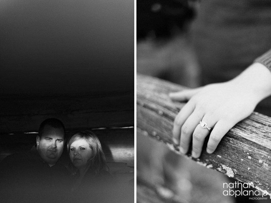 Nathan Abplanalp - Charlotte Photographer (4)