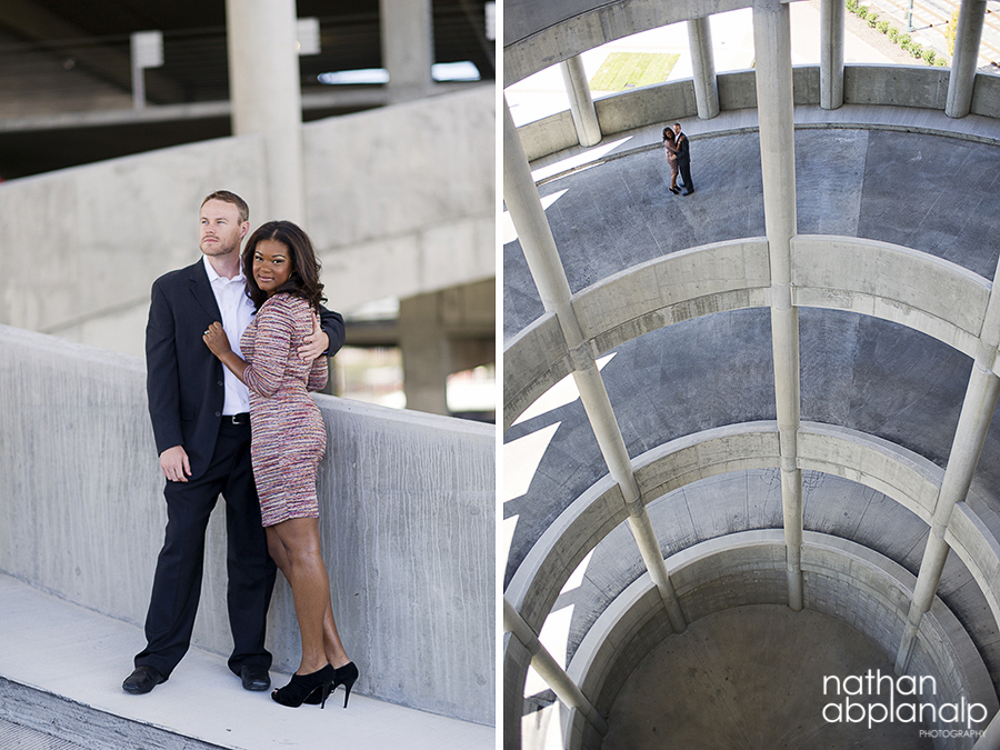 Nathan Abplanalp - Charlotte Portrait Photography (26)