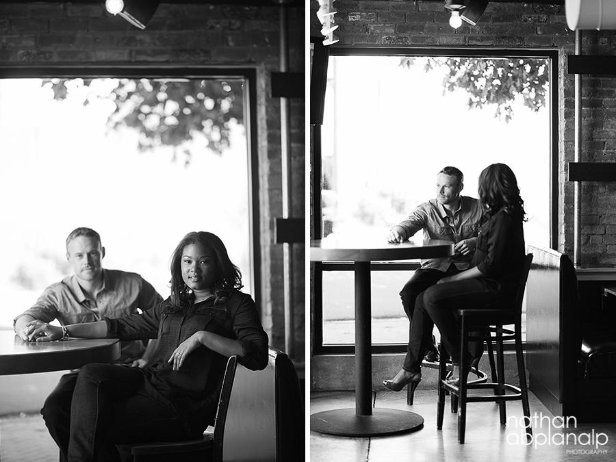 Nathan Abplanalp - Charlotte Portrait Photography (2)