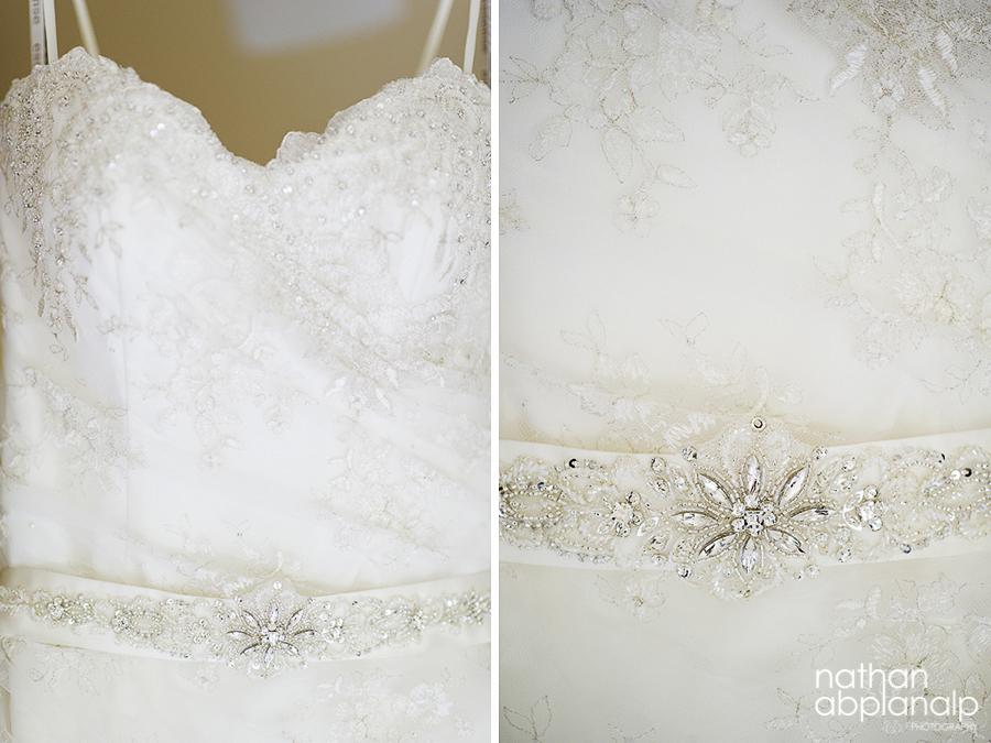 Nathan Abplanalp - Charlotte Wedding Photography (63)