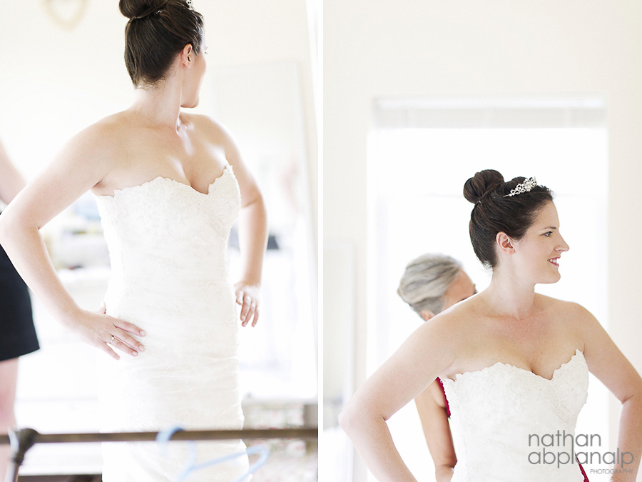 Nathan Abplanalp - Charlotte Wedding Photography (54)