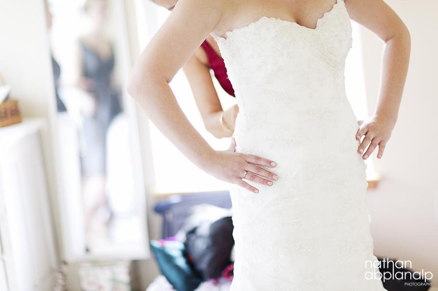 Nathan Abplanalp - Charlotte Wedding Photography (53)