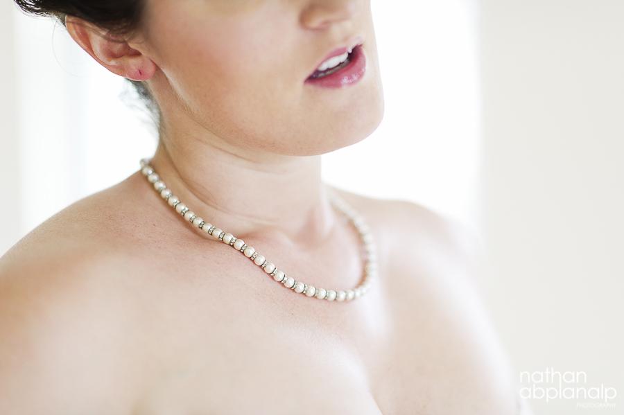 Nathan Abplanalp - Charlotte Wedding Photography (51)