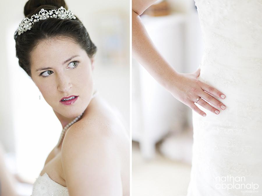 Nathan Abplanalp - Charlotte Wedding Photography (50)